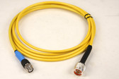14560-5m-Rg58 - Antenna Cable - 15 ft.