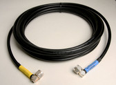 17515-5m-Rg8 - Antenna Coax Cable for MS-750 & other equipment - 15 ft.