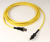50643-Y - Adaptor cable - 3 inches