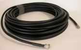 51980-RG8-100m - Antenna Cable for Trimble SNB 900 Radio - 100 ft.