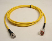 70006-20m - Antenna Cable - 20 ft.