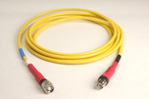 70312-RG58-10m - Antenna Cable - 10 ft.