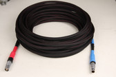 70365m - Leica Extension Cable  - 40 ft.