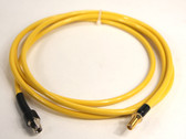 70313-RG58-4m - Antenna Cable Extension - 4 ft.