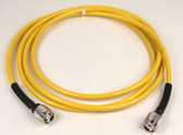 70405m - Antenna Cable - 16 ft.