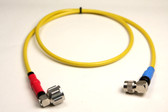 77019-0.6m - Antenna Cable - 2 ft.