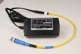 Charger JAC0891-34 - Charger JAC0891-34; 24 Volt DC 2 Amp Charger with BNC male connector - n/a