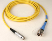 14553-02S - Antenna Cable - 10 ft.