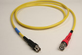 22720-EXT-20;  Antenna Cable Extension @ 20 Feet