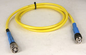 70805-10m  Trimble SNR 920, 930 Antenna Extension Cable 10 ft.