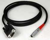70935m Satel Easy Pro/Epic Pro Programming cable