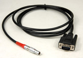 32960Y Data Cable  4700-4800-5700-R7-R8