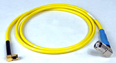 70372-4Y R10 EXTERNAL ANTENNA CABLE 4 ft.
