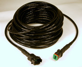 PA1K326-05-A-000 CAN Extension Cable 70 ft.