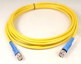 57860-05L  Trimble GPS Bullet Antenna Cable, 15 Feet Long