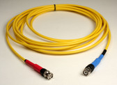 20037A-8  Antenna Cable, BNC Male to TNC Male connectors