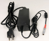 80307-WS  PowerPole to 12 Volt Wall Charger
