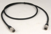 73838019m  Trimble Adaptor Power Cable for S3,S5,S6,S7,SX10 & RTS Series