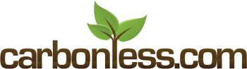 Carbonless.com