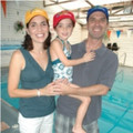 Mr. Ed's  Ball Caps AdventureSwim.com