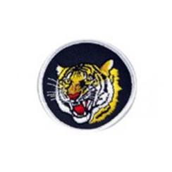 """#1106 TIGER 3"""""""