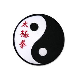 """#1119 TAI CHI KWON 3.5"""""""