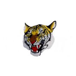 """#1207 TIGER 5"""""""