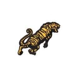 """#1537 TIGER 6"""""""