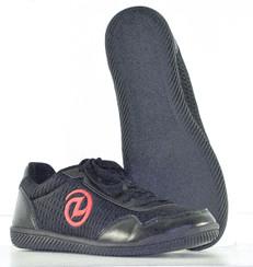 Zen Combat Shoes