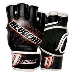 Revgear Cage Master MMA Gloves