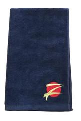 Z Microfiber Towel