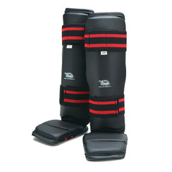 Shin/Instep Guards