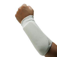 Cloth Forearm Pads