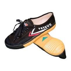 Feiyue Shoes