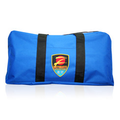 Z Logo Gear Bag - Solid Colors