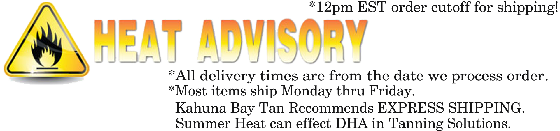 heat-advisory2-copy.png