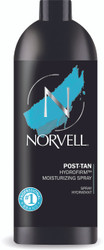 Norvell Post Sunless HydroFirm Moisturizing Spray REFILL, 34 oz