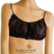 Disposable Backless Bra 25 Pack