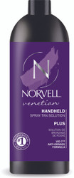 Norvell VENETIAN Spray Tan Solution, 34 oz