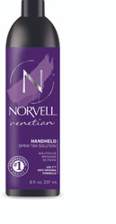 Norvell Venetian Spray Tan Solution, 8 oz