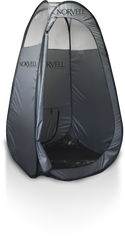 Norvell- Pop up Spray Tanning Tent