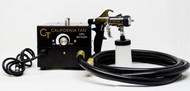 HVLP MINI Bronzer Airbrush Tan Machine- California Tan Sunless