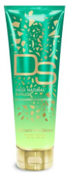 DS Faux Natural Sunless - Exfoliating Body Polish