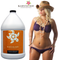 Kahuna Melange DARK Airbrush/Spray Tanning Solution 1 Gallon