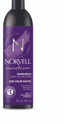 Norvell Venetian ONE Spray Tan Solution, 8 oz