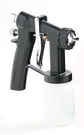 Norvell- M1000 Replacment HVLP Applicator Gun