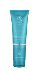 Vita Liberata Moisture Boost Body Treatment Luxury Hydration, 5.9 oz