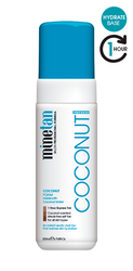 MineTan Coconut Self Tan Foam, 6.7 oz