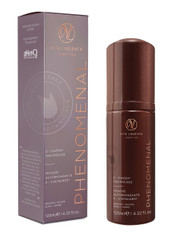 Vita Liberata pHenomenal 2-3 Week Tan Mousse, Medium, 4.22 oz