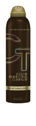 California Tan Color Perfecting Complex Instant Sunless Spray, 6 oz